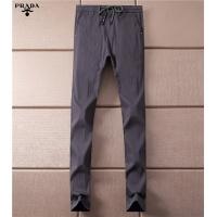 Prada Pants Trousers For Men #562249
