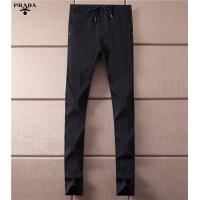 Prada Pants Trousers For Men #562250