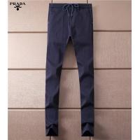 Prada Pants Trousers For Men #562251