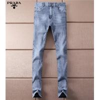 Prada Jeans Trousers For Men #562260