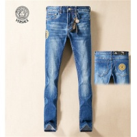 Versace Jeans Trousers For Men #562262