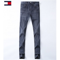 Tommy Hilfiger TH Jeans Trousers For Men #562279