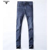 Prada Jeans Trousers For Men #562294