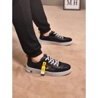Prada Casual Shoes For Men #562406