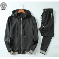 Versace Tracksuits Long Sleeved Hat For Men #562410
