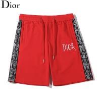 Christian Dior Pants Shorts For Men #562583