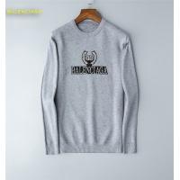 Balenciaga Sweaters Long Sleeved O-Neck For Men #562901