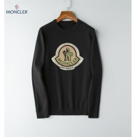 Moncler Sweaters Long Sleeved O-Neck For Men #562910