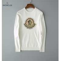 Moncler Sweaters Long Sleeved O-Neck For Men #562913