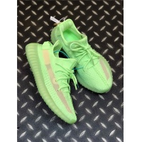 Yeezy Casual Shoes For Men #562921