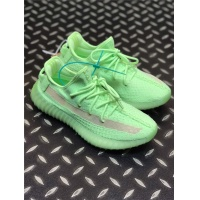 Yeezy Casual Shoes For Men #562925