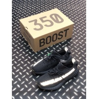 Yeezy Casual Shoes For Men #562927