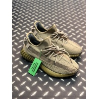 Yeezy Casual Shoes For Men #562931