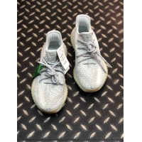 Cheap Yeezy Casual Shoes For Men #562932 Replica Wholesale [$94.09 USD] [W#562932] on Replica Yeezy Shoes