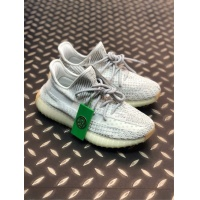 Yeezy Casual Shoes For Men #562933