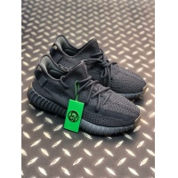 Yeezy Casual Shoes For Men #562937