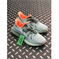 Yeezy Casual Shoes For Men #562951