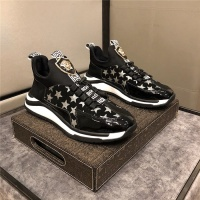 Versace Casual Shoes For Men #562969