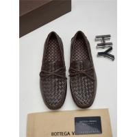 Bottega Veneta BV Casual Shoes For Men #563002
