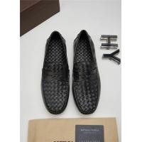 Bottega Veneta BV Casual Shoes For Men #563003