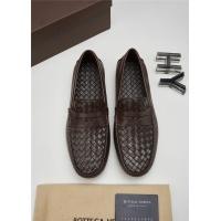 Bottega Veneta BV Casual Shoes For Men #563004