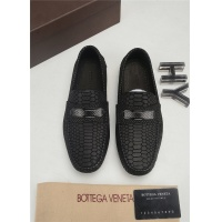 Bottega Veneta BV Casual Shoes For Men #563005