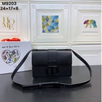 Christian Dior AAA Quality Messenger Bags #563028