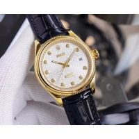 Rolex Quality AAA Watches #563036
