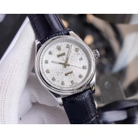 Rolex Quality AAA Watches #563037