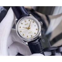 Rolex Quality AAA Watches #563038