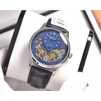 Jaeger-LeCoultre Quality Watches For Men #563049