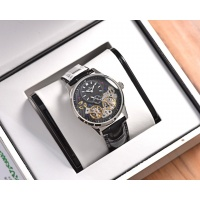 Jaeger-LeCoultre Quality Watches For Men #563050
