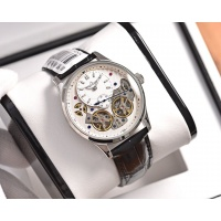 Jaeger-LeCoultre Quality Watches For Men #563052