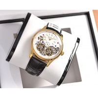 Jaeger-LeCoultre Quality Watches For Men #563053