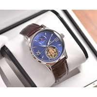 Jaeger-LeCoultre Quality Watches For Men #563067