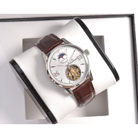 Jaeger-LeCoultre Quality Watches For Men #563068