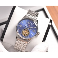 Jaeger-LeCoultre Quality Watches For Men #563071