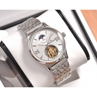 Jaeger-LeCoultre Quality Watches For Men #563073