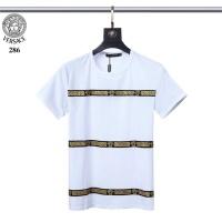Versace T-Shirts Short Sleeved O-Neck For Men #563244