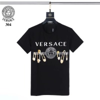 Versace T-Shirts Short Sleeved O-Neck For Men #563252