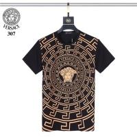 Versace T-Shirts Short Sleeved O-Neck For Men #563256