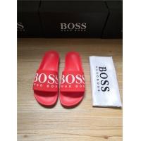 Boss Slippers For Women #563302