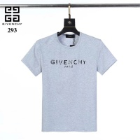 Givenchy T-Shirts Short Sleeved O-Neck For Men #563306