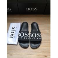 Boss Slippers For Women #563320