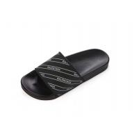 Balenciaga Slippers For Men #563400