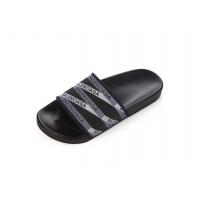 Balenciaga Slippers For Men #563401