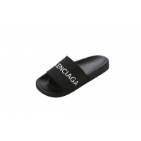 Balenciaga Slippers For Men #563409