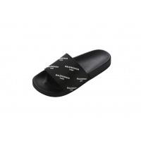 Balenciaga Slippers For Men #563414