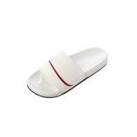 Balenciaga Slippers For Men #563415