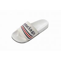Balenciaga Slippers For Men #563420